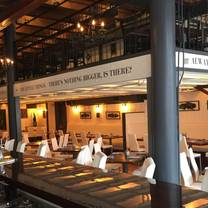 photo of 3eleven kitchen and cocktails restaurant