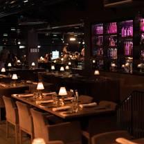 photo of tarshish restaurant
