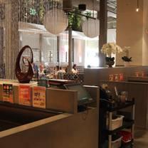 photo of gyu-kaku - san mateo, ca restaurant