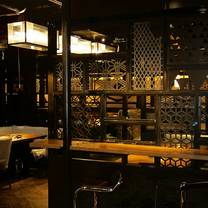 foto de restaurante gyu-kaku - las vegas, nv