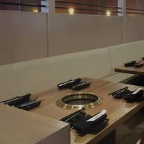 photo of gyu-kaku - orlando, fl restaurant