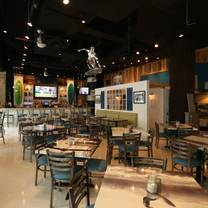 photo of big kahuna restaurant