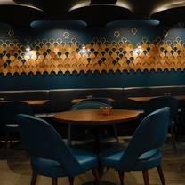 photo of faulkners restaurant