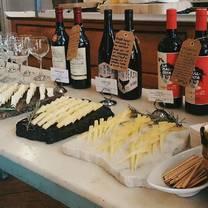 artisan cheese & wineのプロフィール画像