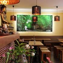 foto von chay long restaurant