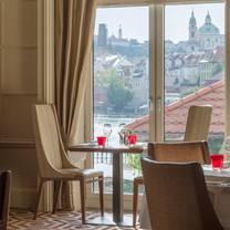 photo of cottocrudo restaurant
