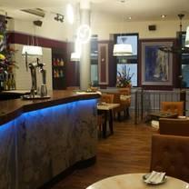 photo of ann yeong restaurant