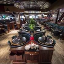 photo of firejacks - basildon restaurant