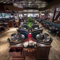foto von coast to coast - metro centre restaurant