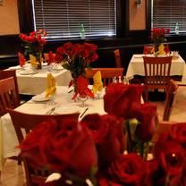 photo of fratellis italian restaurant restaurant