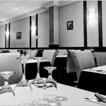 photo of piatti pronti restaurant