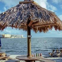 photo of whiskey joe's port richey restaurant