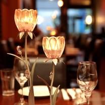 photo of punjabi curry cafe restaurant