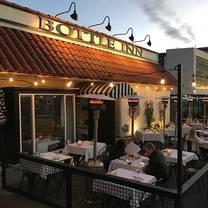 photo of bottle inn hermosa restaurant