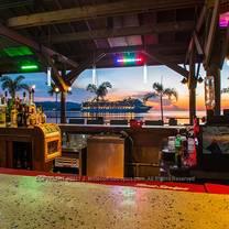 photo of pier 1 restaurant