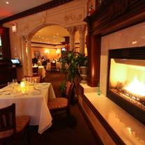 photo of luciano's ristorante & lounge/rahway, nj restaurant