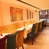 photo of jeita restaurant