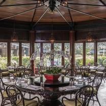photo of spices - the peninsula manila restaurant