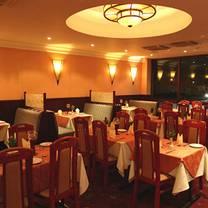 photo of shabar restaurant