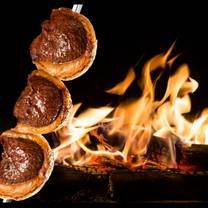 photo of brisas do sul brazilian steakhouse restaurant