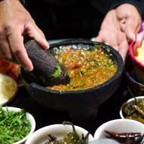 foto de restaurante maria chuchena