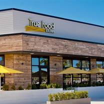photo of true food kitchen - boca raton restaurant