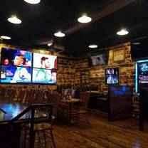 photo of texas cattle company - lancaster restaurant