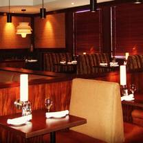 photo of the keg steakhouse + bar - calgary south pointe restaurant