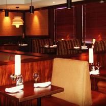 photo of the keg steakhouse + bar - calgary south pointe restaurant
