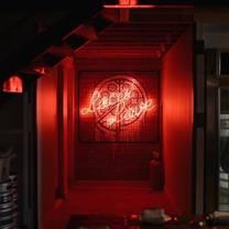 mac street dinerのプロフィール画像