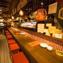 photo of uratennohji nikuzushi restaurant
