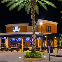 photo of batch gastropub - delray beach restaurant