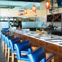 photo of the manhattan okc restaurant