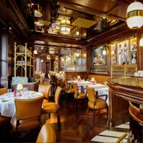 photo of harry's dolce vita restaurant