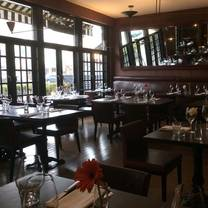 photo of trattoria giancarlo restaurant