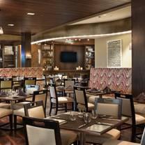 saffire restaurantのプロフィール画像