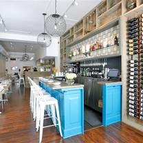 photo of ardo restaurant restaurant