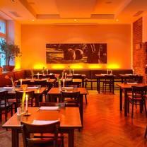 foto von elia griechisches restaurant restaurant