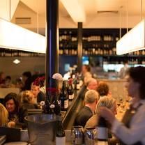 foto von bottega restaurant
