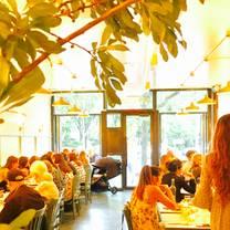 photo of pepe giallo restaurant