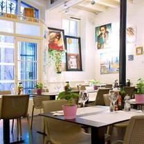 foto de restaurante restaurante avinyo 10