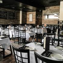 photo of andrea's 25 of commack restaurant