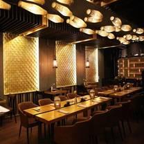 foto von ricetime restaurant