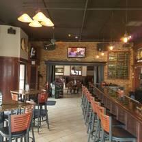 foto von jimmys grill restaurant