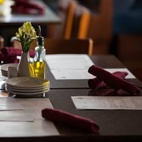 photo of kinley's restaurant and bar restaurant
