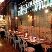 foto de restaurante 2254 restaurant