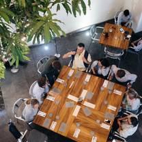 foto de restaurante clyde