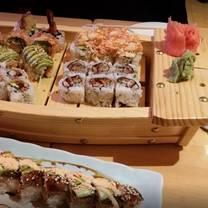 photo of fugakyu japanese cuisine - sudbury restaurant
