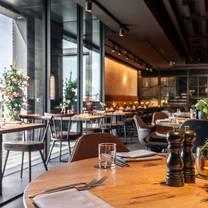 foto von störtebeker beer & dine restaurant