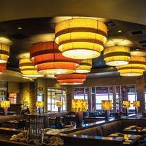 photo of citrus city grille - corona restaurant